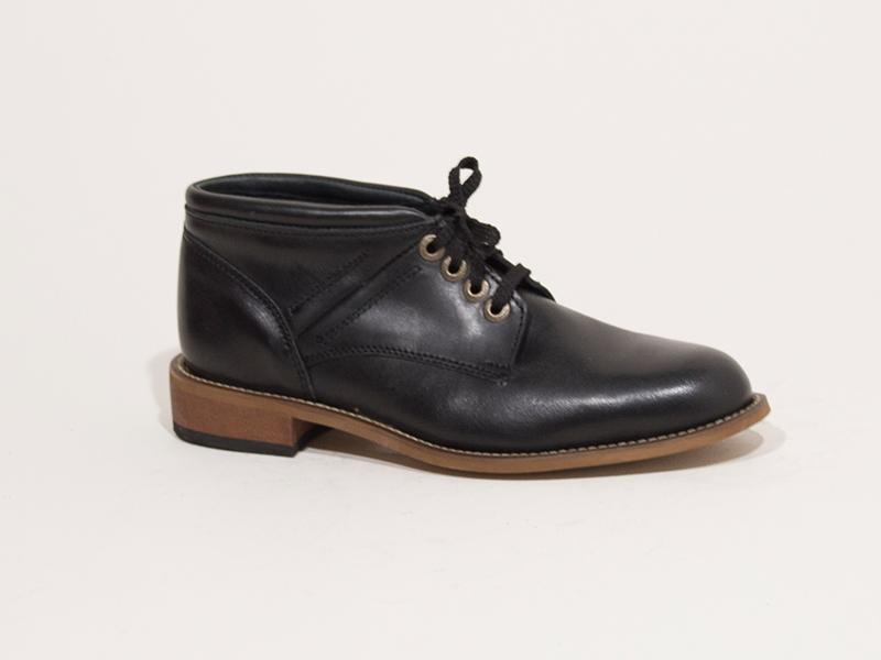 Men's Oliver Boot