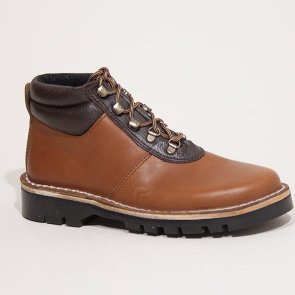 Men's Land Boot