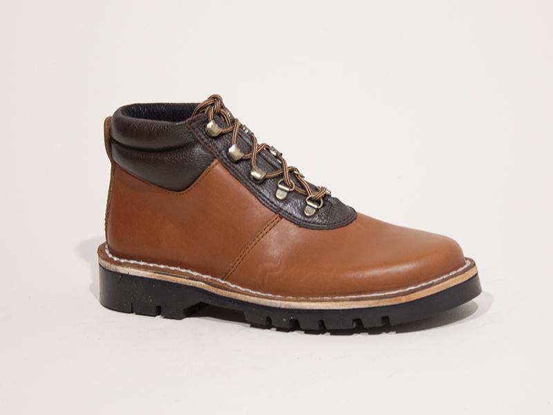 Men's Land Boot