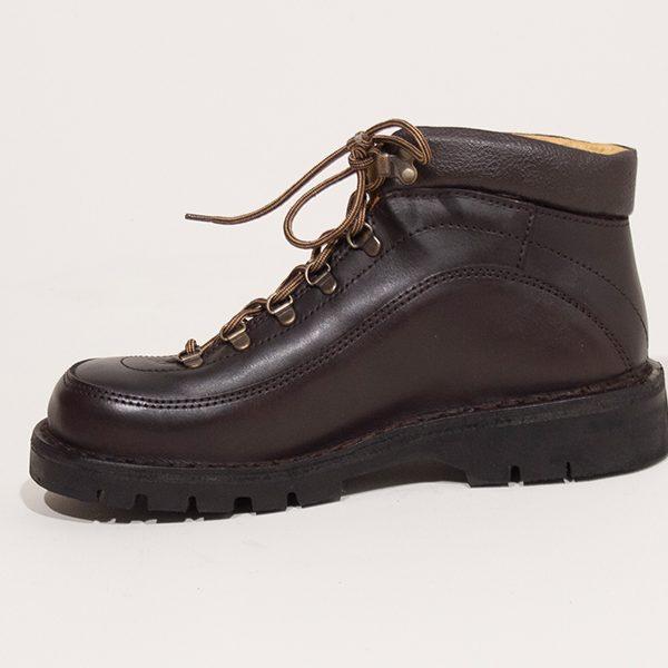 Men's Karkloof Boot