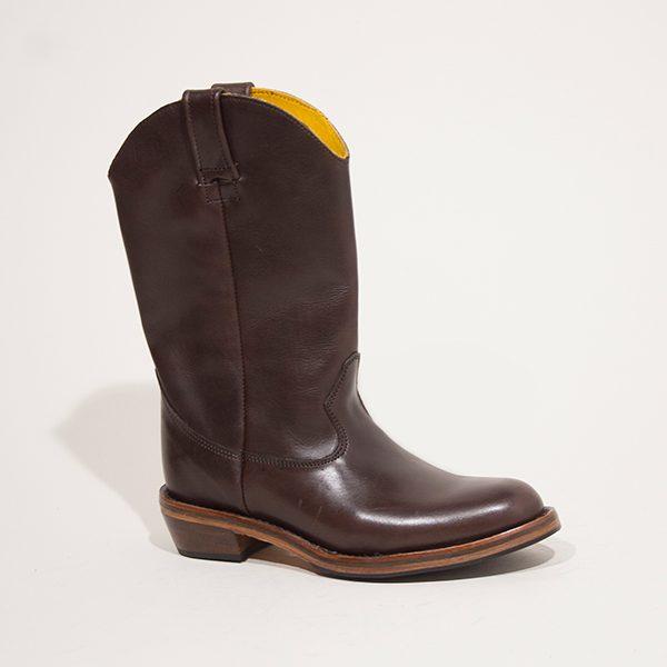 Men's Cowboy Boot