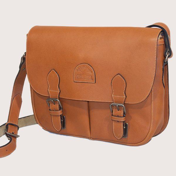 Birders Bag