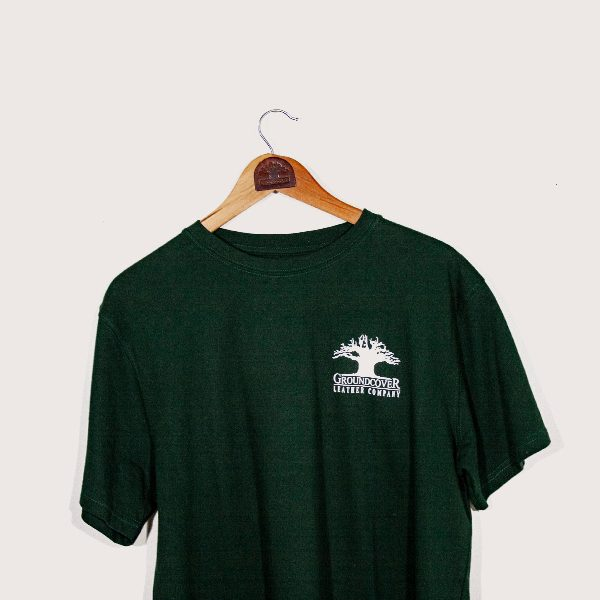 Groundcover T-Shirt