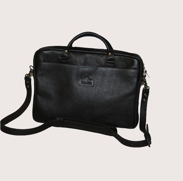 Jameson Bag