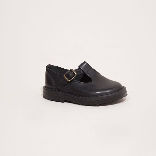 Infant's T-Bar Shoe