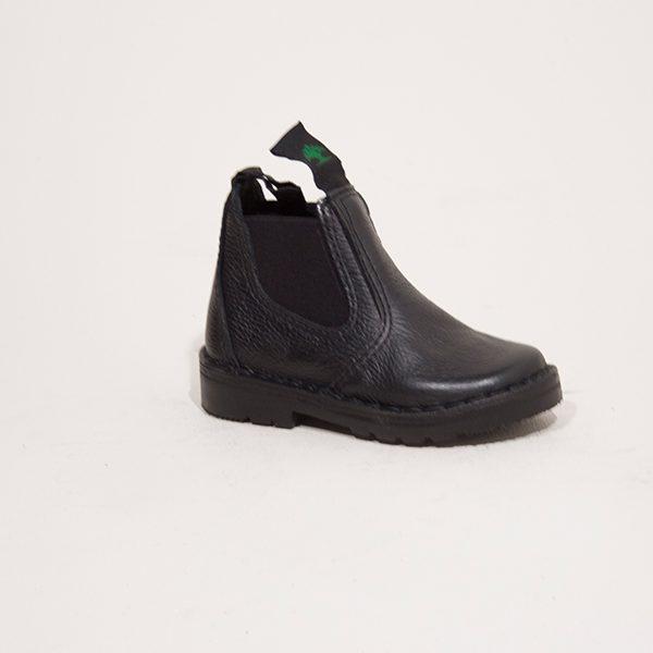 Children's Chelsea Boot