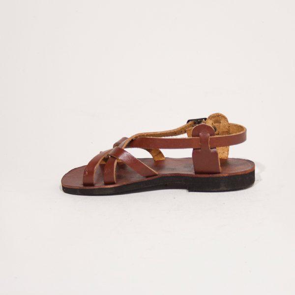 Children's Sandy Sandal