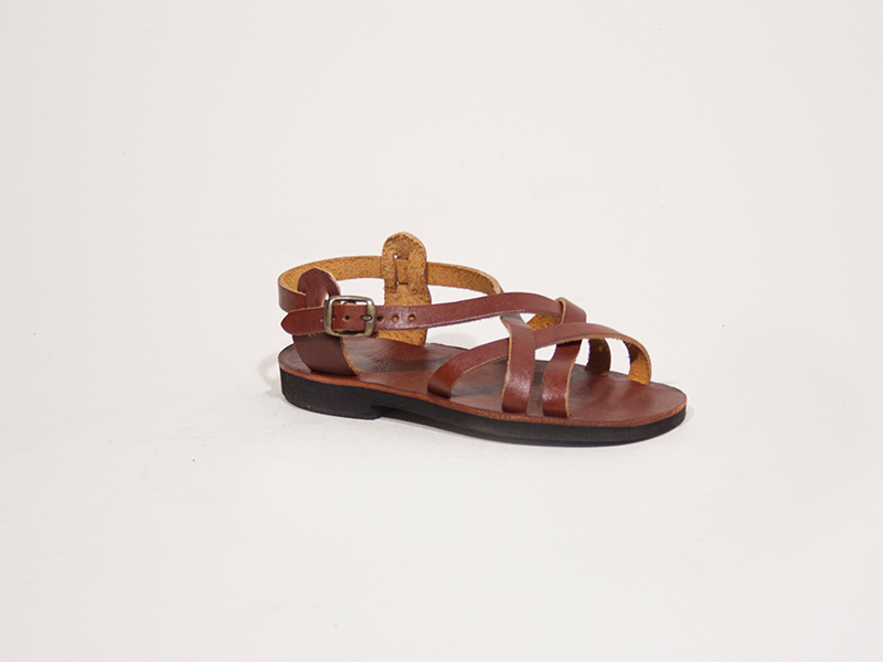 Children's Sandy Sandal