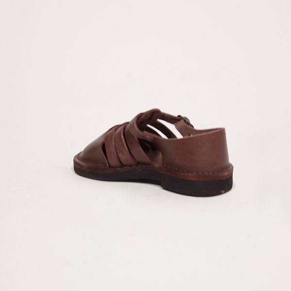 Infant's Grandpa Sandal