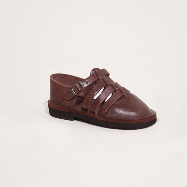 Children's Grandpa Sandal
