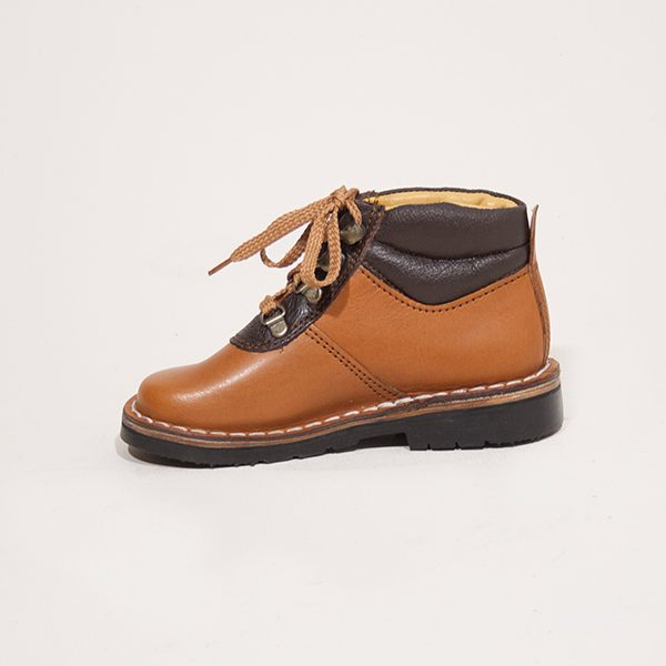 Children's Land Boot