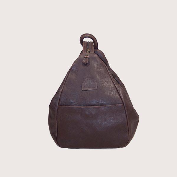 Kombi Bag