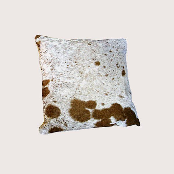 Large Full Cushion Nguni