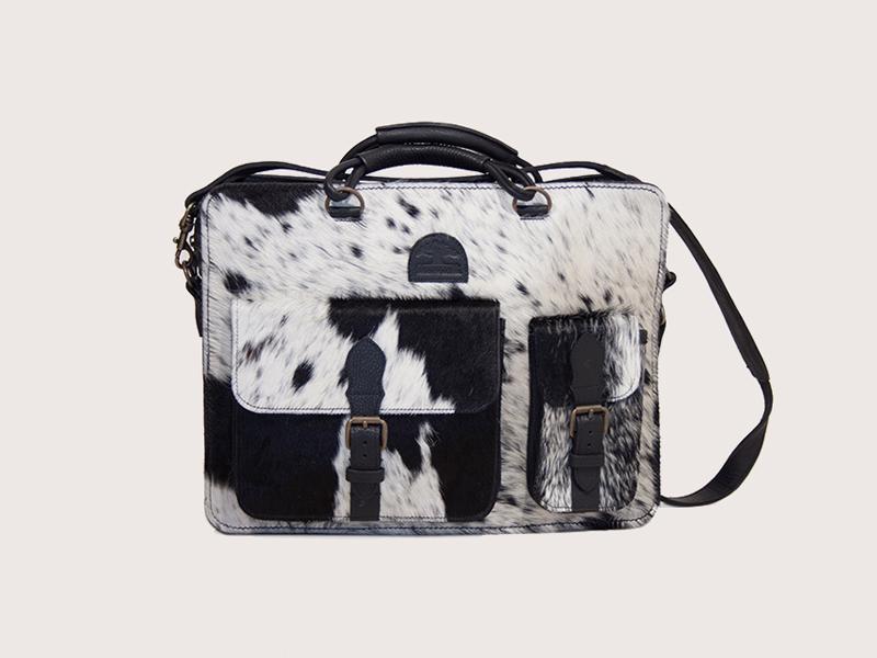 Laptop Bag Nguni