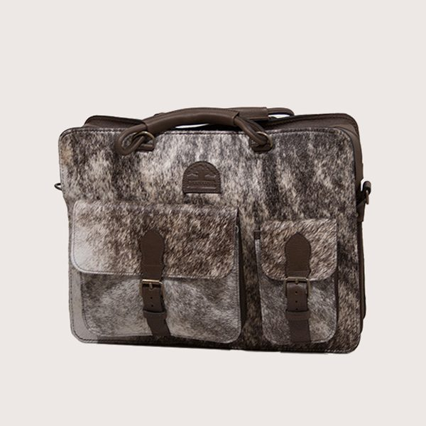 Laptop Bag Nguni