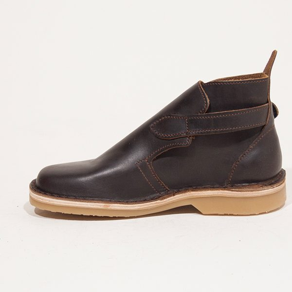Men's Stockman Boot