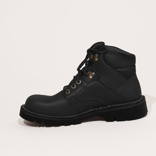 Men's Trekker Boot