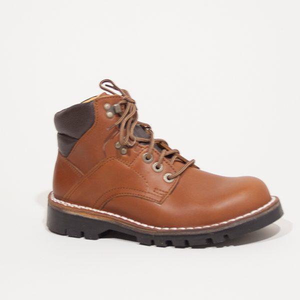Men's Trekker Boot