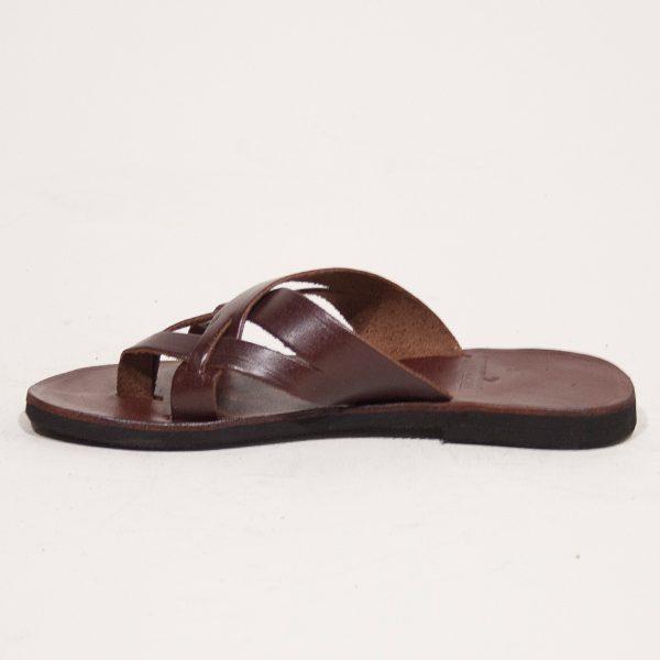 Men's Champal Sandal