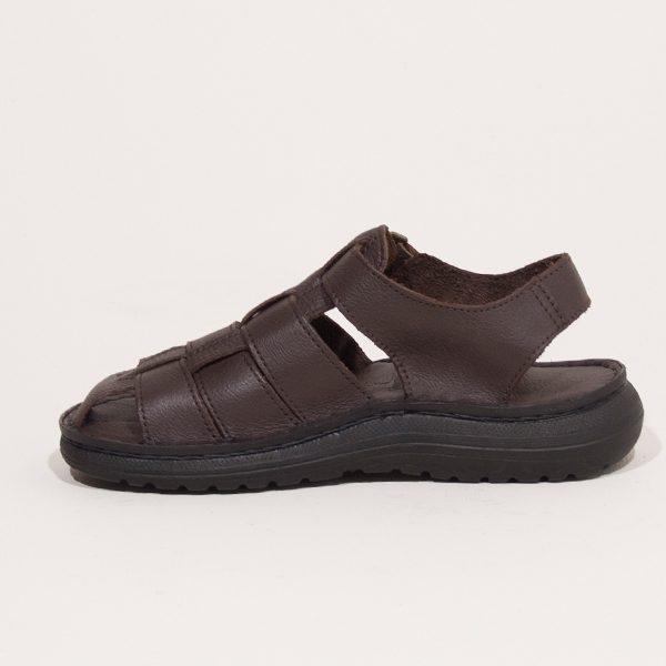 Men's Mfolozi Sandal