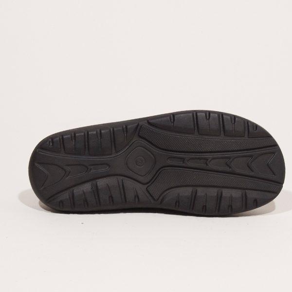 Men's Mule Sandal