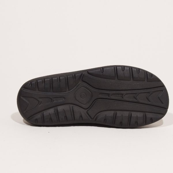 Men's Bafana Sandal