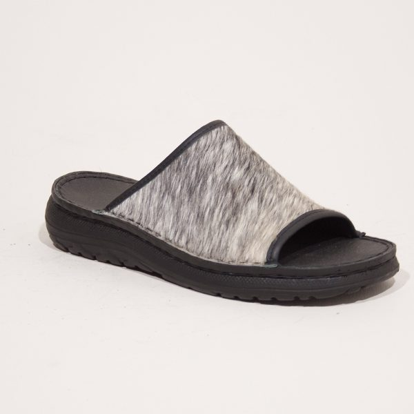 Men's Nguni Slide Sandal