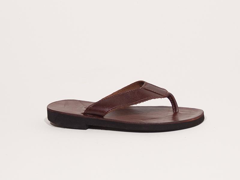 Men's Beach Sandal