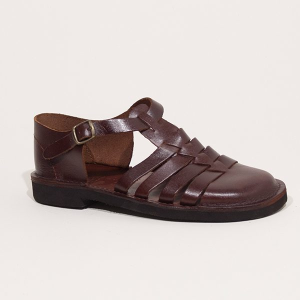 Men's Grandpa Sandal