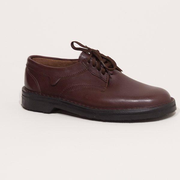 Walking FS Shoe