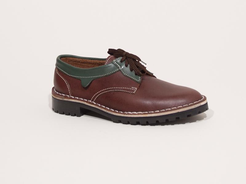 Men's Walking Shoe