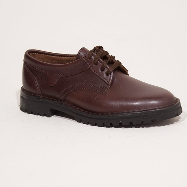 Men's Walking Shoe