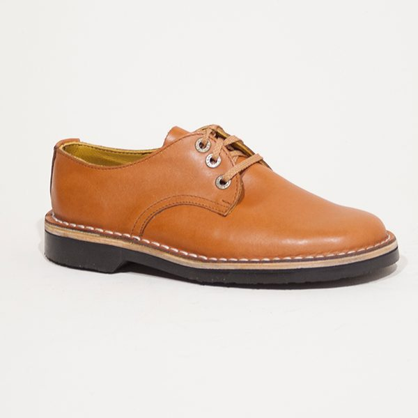 Men's Derby FS Shoe