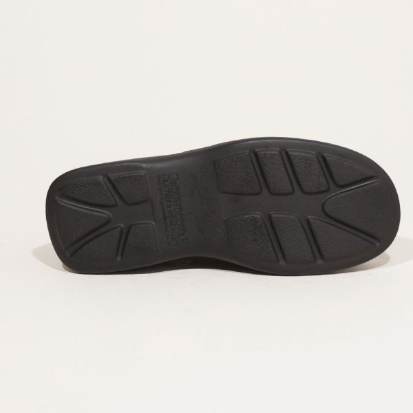 Men's Navajo Shoe