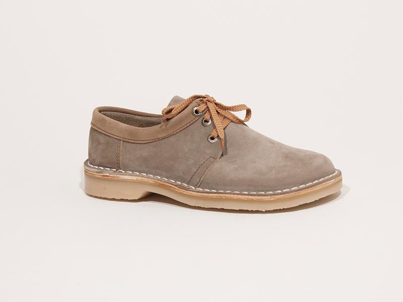 Men's Nature Form Shoe