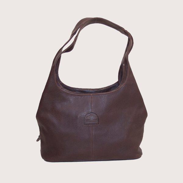 Milan Bag