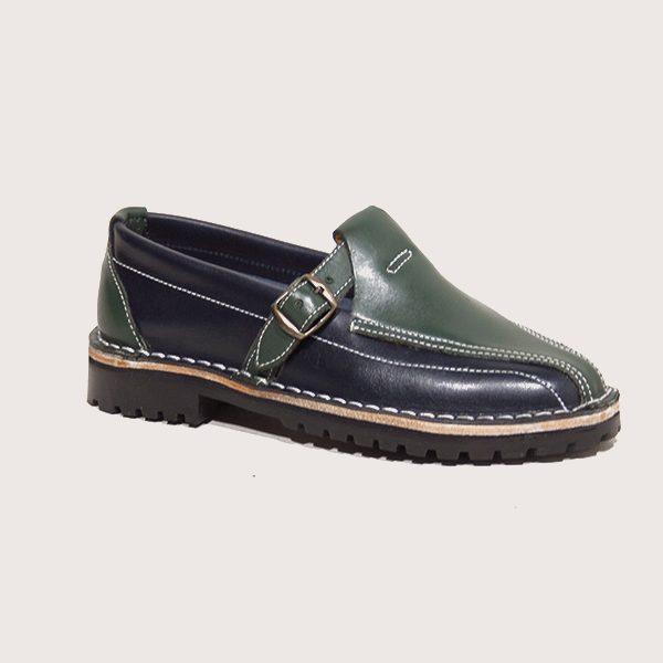 Women's Queen Shoe