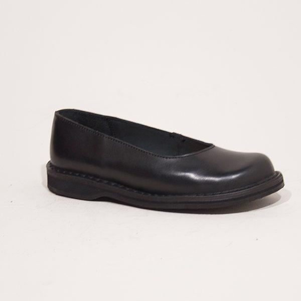 Women's Jodi Pump Shoe