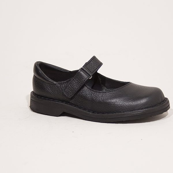 Women's Mary-Jane Shoe