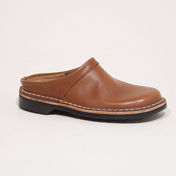Women's Clog Shoe