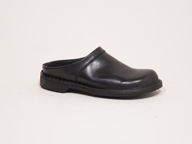 Women's Doris Shoe