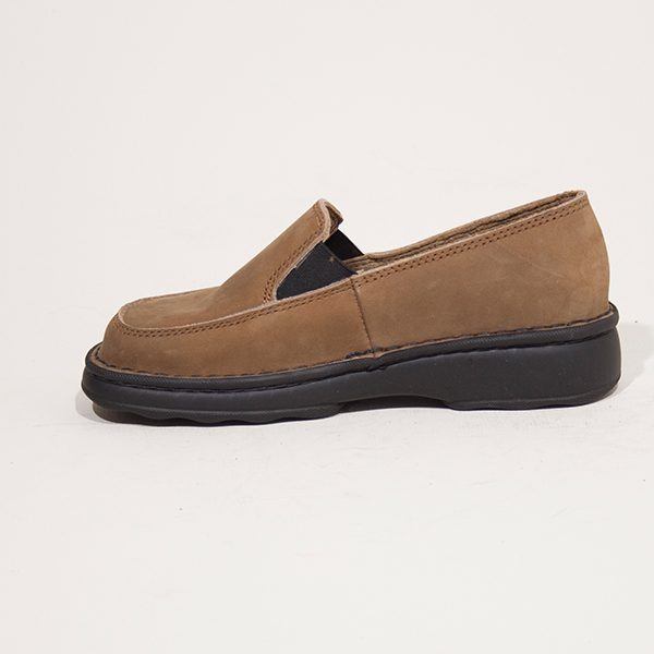 Women's Venus Shoe
