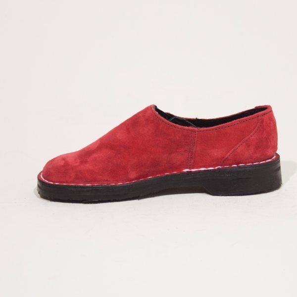 Women's Tyrol Shoe