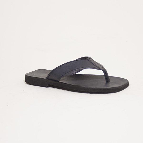 Women's Beach Sandal