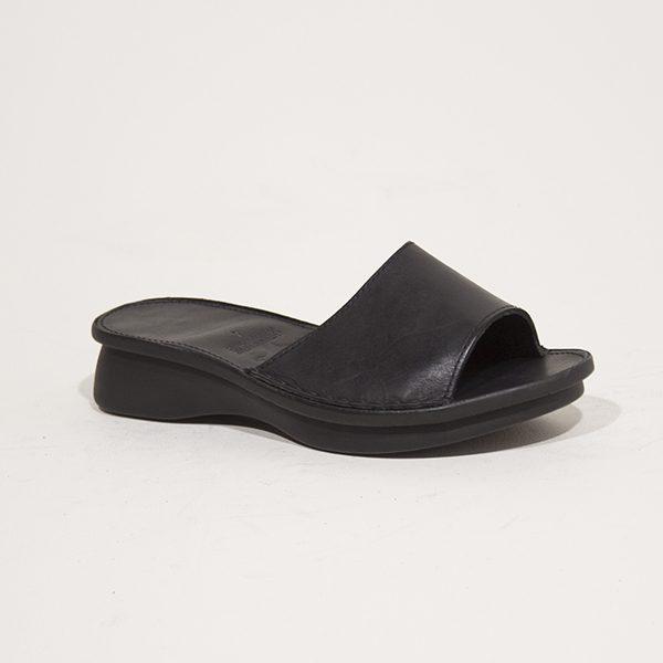Women's Franki Sandal