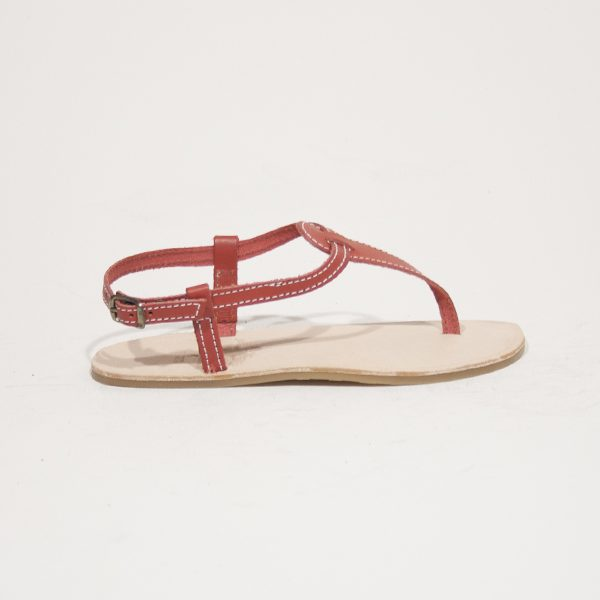 Women's Kate Sandal
