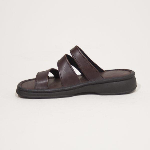 Women's Mykonos Sandal