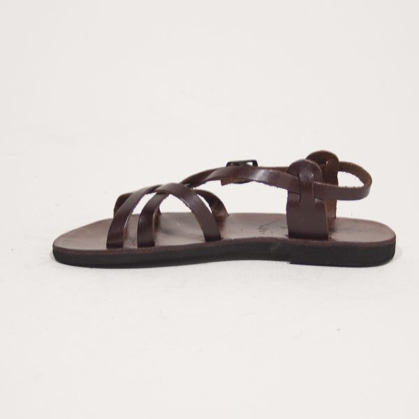 Women's Sandy Sandal